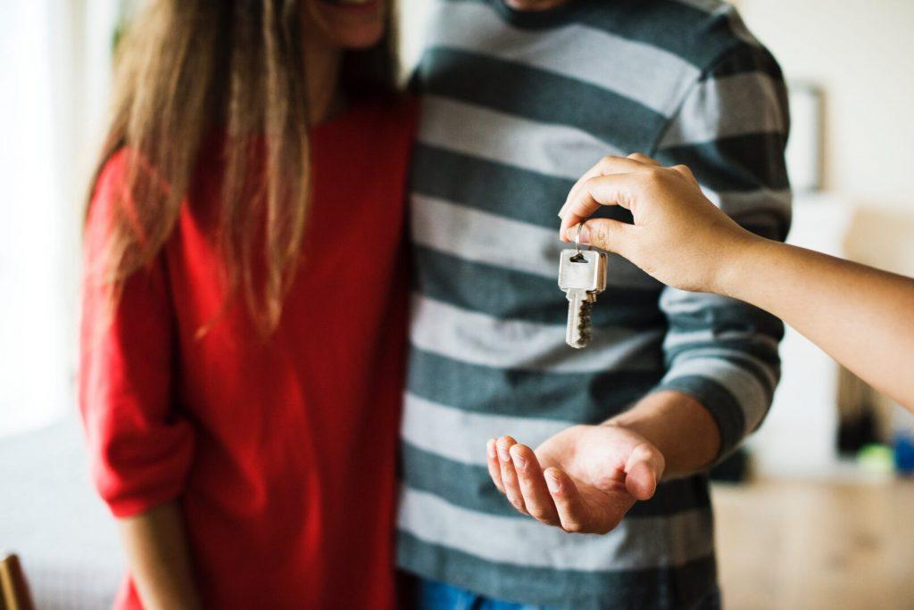 Imposto sobre aluguel de temporada