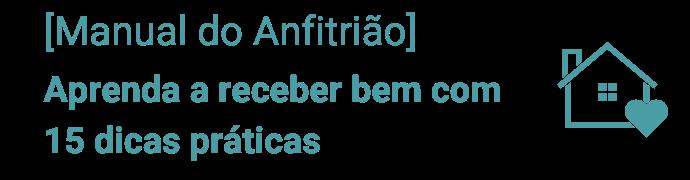 booking avaliação