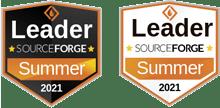 Leader Source Forge Summer