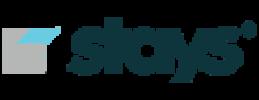 Logo Stays